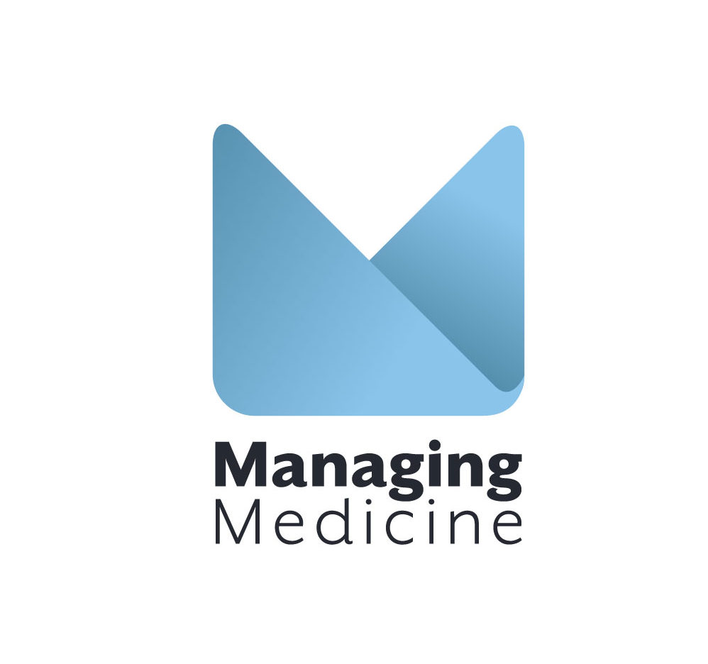 Managing Medicine